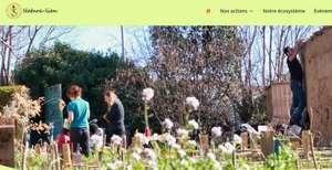 Fond nouveau site natura-lien